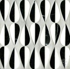 Image Result For Contemporary Home Design E Ewa
