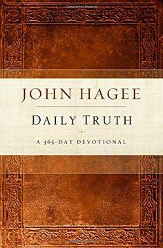 Daily Truth: A 365-D