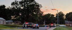 Omaha: A man was injured in a shooting near 39th Street and Redick Avenue. The man, who was shot in the chest, was taken to a nearby hospital in critical condition