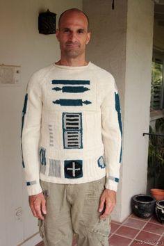 Star Wars Lover