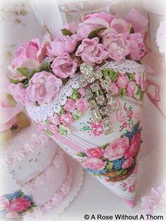Beautiful Shops Blog: April 2008