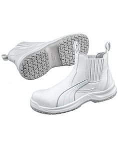 Skechers Women's Plus 3 Raise Your Glass Wedge Sneaker, Navy