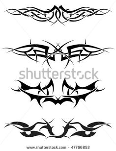 Find Patterns Tribal Tattoo Design Use stock images in HD and millions of other royalty-free stock photos, illustrations and vectors in the Shutterstock collection. Thousands of new, high-quality pictures added every day. Celtic Band Tattoo, Celtic Tattoos, Arm Band Tattoo, Band Tattoos For Men, Watch Tattoos, Tattoos For Guys, Star Foot Tattoos, Vine Tattoos, Tribal Tattoo Designs