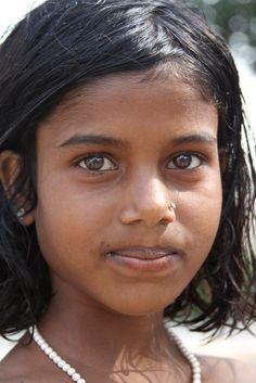 Angel of kerala small girls — photo 9