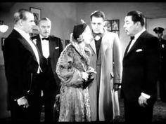 Charlie Chan at the Opera (1935) - Starring Warner Oland, Keye Luke and Boris Karloff