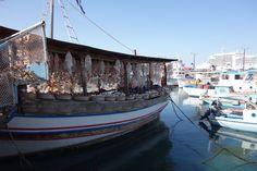 Une journée dans la cité médiévale de Rhodes en Grèce travel travelblogger Greece