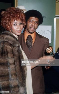aretha franklin and her brother C.L Franklin who became her manager after she got divorced from Ted White. Music Icon, Soul Music, Detroit Michigan, Tennessee, Vintage Black Glamour, Aretha Franklin, Before Us, African American History, Motown