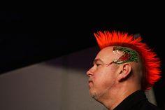 Peter Wright, Play Darts, Punk, Stock Photos, Beauty, Punk Rock, Beauty Illustration
