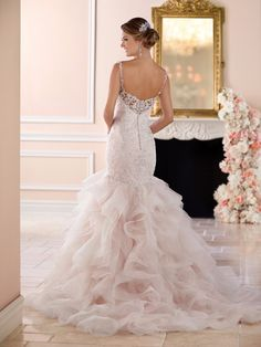 Wedding dress quiz find your dream dress style find your dream wedding dress quiz find your dream dress style find your dream dress future thoughts pinterest dream dress wedding dress and weddings junglespirit
