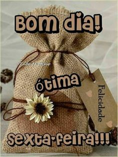 Bonitas frases Feliz Sexta-feira 173 - ImagensBomDia.net Reusable Tote Bags, Cello, Pasta, Humor, Facebook, Night, Good Morning Friday, Cute Good Morning Messages, Good Morning Friday Images