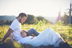 Engagements — the rare negatives www.therarenegatives.com #therarenegatives #couple #photoshoot #engagement #photography #film Wedding Photos, Photoshoot, In This Moment, Couple Photos, Film, Engagements, Couples, Digital, Engagement Photography