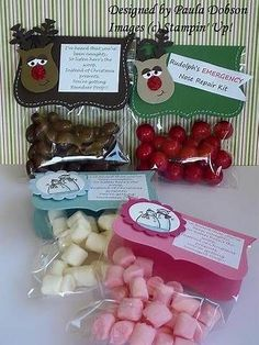 Image result for christmas crafts to sell at craft fairs #christmascraftstosell