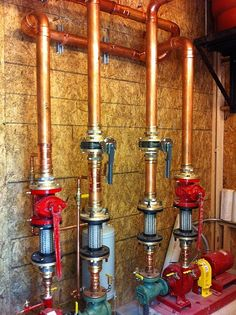 Serving the greater Greenville, SC area. Residential Plumbing, Commercial Plumbing