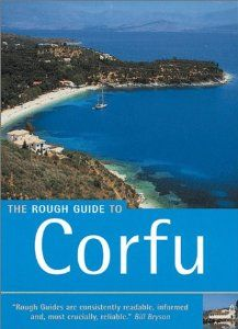 The Mini Rough Guide to Corfu (Edition (Miniguides S. Corfu, Beautiful Islands, Oh The Places You'll Go, Mini, Water, Travel, Outdoor, Books, Pdf