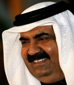 8 Best Super Rich people (Sheiks) images in 2012 | Rich