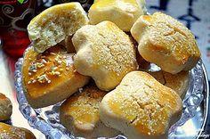 حلوة الطابع الجزائرية - موقع حلويات سميرة:افضل وصفات حلويات قناة سميرة tv الجزائرية