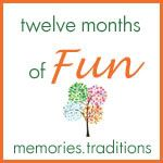 LOVE this site, so many great family and kid activities!