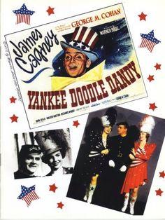 [Yankee Doodle Dandy]