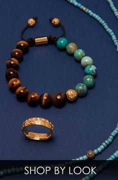 Nialaya Jewelry   Los Angeles Designer Jewelry for Men & Women