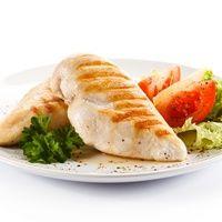 Dieta lekkostrawna - jadłospis na tydzień (7 dni)