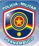 Blog Paulo Benjeri Notícias: Homem acaba detido após ameaçar outro com pistola ...