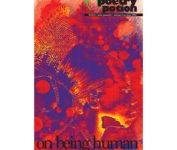 On Being Human, Poetry Potion 2013.01   edited by zamantungwa. this is the first print quarterly