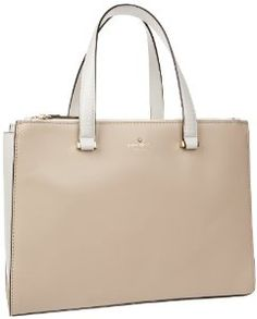 kate spade new york Evalyn Tote