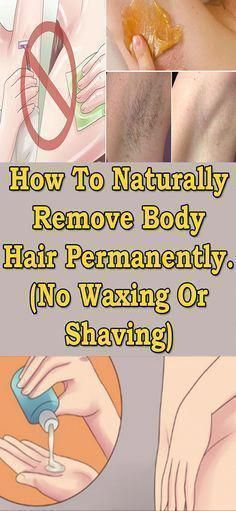 How to naturally remove body hair permanently. (No waxing or shaving) #HairRemovalBikini #GetRidOfStretchMarks #HairRemovalFacial #BeautyTipsInHindi Natural Health Tips, Health And Beauty Tips, Face Application, Good Vibe, Healthy Lifestyle Tips, Healthy Tips, Healthy Recipes, Healthy Food, Healthy Routines