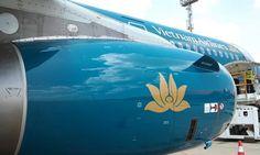 XỔ SỐ KHÁNH HÒA: Hỗ trợ khẩn cho ngành hàng không vì căng thẳng Biển Đông