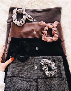 VSCO - republish-this1 Outfits For Teens, School Outfits, New Outfits, Summer Outfits, Classy Outfits, Fall Outfits, Athletic Outfits, Athletic Wear, Workout Wear