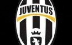 Calciomercato Juventus: Stolarski, Cuadrado e Biabiany in arrivo #calciomercato # #juventus
