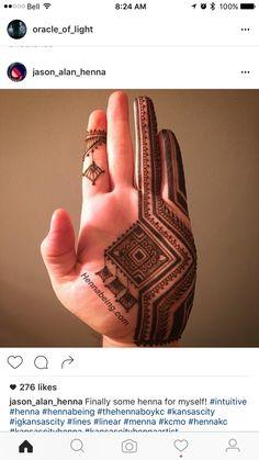 Mehandi for men Simple Arabic Mehndi Designs, Henna Art Designs, Mehndi Designs 2018, Stylish Mehndi Designs, Mehndi Designs For Fingers, Mehndi Design Pictures, Beautiful Mehndi Design, Mehndi Patterns, Tatoo