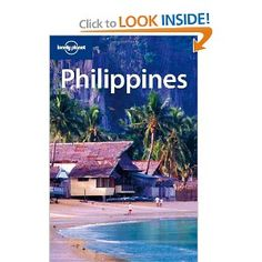 Lonely Planet Philippines (Country Travel Guide). Experience the best of the Philippines with Lonely Planet. With our 10th edition you'll discover the dramatic beauty and unique culture of these Asian islands - careen through Manila in a jeepney, swim with the whale sharks off Bicol, hike inland for jaw-dropping scenery or unwind on idyllic white-sand beaches.Lonely Planet guides are written by experts who get to the heart of every destination they visit. This fully updated edition is packed…