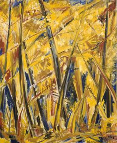 Silver Poem, Art Populaire Russe, Musée National D'art Moderne, Kazimir Malevich, Avantgarde, Russian Avant Garde, Avant Garde Artists, Russian Folk Art, Socialist Realism