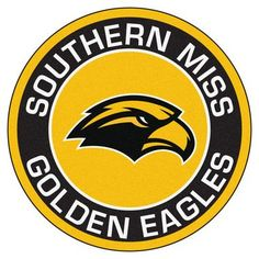 967 Best College Logos Amp Art Images In 2020 Logos