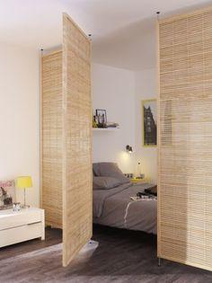 10 Images Formidables De Séjour Yves Apartment Ideas