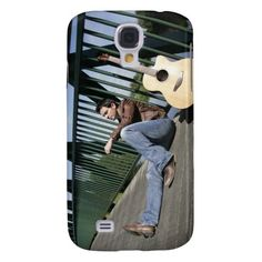 =>quality product          	Ryan Kelly Music - iPhone 3G - Guitar Samsung Galaxy S4 Cases           	Ryan Kelly Music - iPhone 3G - Guitar Samsung Galaxy S4 Cases lowest price for you. In addition you can compare price with another store and read helpful reviews. BuyReview          	Ryan Kelly...Cleck Hot Deals >>> http://www.zazzle.com/ryan_kelly_music_iphone_3g_guitar_case-179260928202610867?rf=238627982471231924&zbar=1&tc=terrest