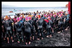 Follow my #Triathlon #Journey: #703Challenge #Fuerteventura { #Triathlonlife #Training #Love #Fun #LasPlayitas } { via @eiswuerfelimsch } { #motivation #swim #run #bike #swimming #cycling #running #laufen #trainingday #triathlontraining #sports #fitness #berlinrunnersontour } { #pinyouryear } { #wallpaper } { @challengefamily #zoggs #2xu #tomtom }