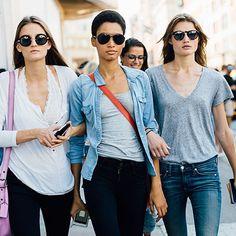 #FASHION#FASHIONWEEK#GIRLS#MODELNEWS#MODELSTYLE#NEWYORKFASHIONWEEK#NYFWSS16#ONTHESTREET#STYLE#WOMEN FASHION #FASHION#FASHIONWEEK#GIRLS#MODELNEWS#MODELSTYLE#NEWYORKFASHIONWEEK#NYFWSS16#ONTHESTREET#STYLE#WOMEN FASHION