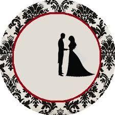 نتيجة بحث الصور عن عروس وعريس رسم عماني Black And White Decorative Plates Decor