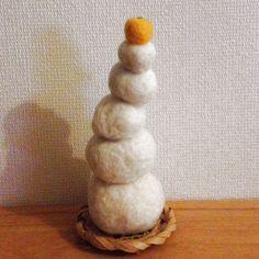 お正月/お正月飾り…などのインテリア実例 - 2014-01-01 05:16:43 | RoomClip(ルームクリップ)