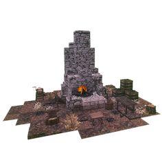 Conquest Reforged (@ConReforged) | Twitter Minecraft Kitchen Ideas, Minecraft Forge, Minecraft Pictures, Minecraft Medieval, Minecraft Plans, Minecraft Tutorial, Minecraft Blueprints, Cool Minecraft, Minecraft Creations