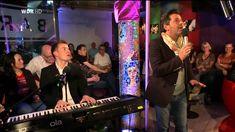Thomas Anders - Mandy (WDR HD 22.12.2012) Music, Youtube, Musica, Musik, Muziek, Music Activities, Youtubers, Youtube Movies, Songs