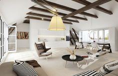 189 Best Innendesign Images On Pinterest Interior Decorating