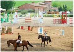 Book Cavalieri villa Rental http://www.villas-italy.it/property/cavalieri