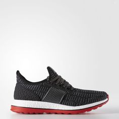 adidas - Pure Boost ZG Prime Shoes