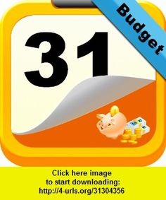 Home Budget - Manager, iphone, ipad, ipod touch, itouch, itunes, appstore, torrent, downloads, rapidshare, megaupload, fileserve