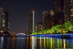 nakanoshima_river_cruise15.jpg (1200×800)