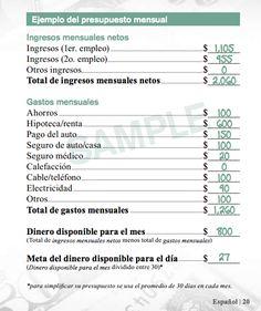 Este es el tipo de educación #financiera que reciben empleados de McDonald's http://www.principiamarsupia.com/2013/08/12/un-documento-de-mcdonalds-propone-jornadas-de-74-horas-semanales/