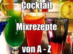 http://www.cocktail-mixrezepte-verzeichnis.de